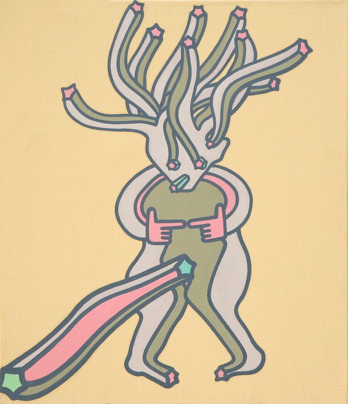 a-shameful-mayo-acrylic-oil-on-canvas-53-x-45-5cm-2008