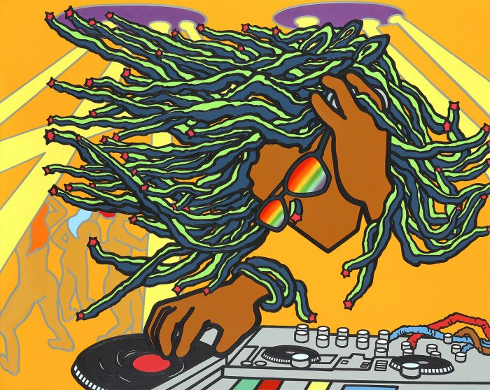 dj-mayo-acrylic-oil-on-canvas-80-3x-100cm-2012