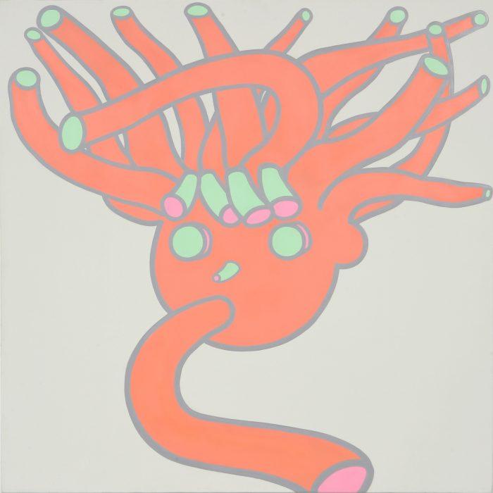 k-chup-acrylic-oil-on-canvas-90-x-90cm-2008